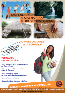 Cover-FR-Ni-Linguistics-2013-2014-schools